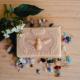 Honey & Oats Handmade Soap