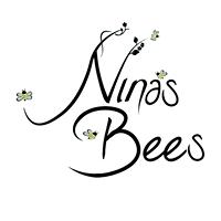 Ninas Bees