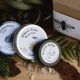 Mens Gift Pack With Muscle Balm