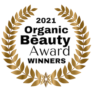 BEST-CLEAN-PRODUCTS-2021