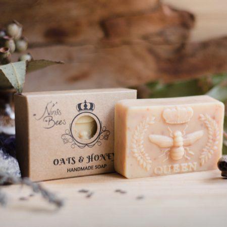 Soap & Spa